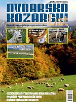 Ovčarsko kozarski list br. 57