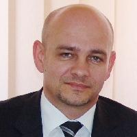 Doc. dr. sc. Zdravko Barać